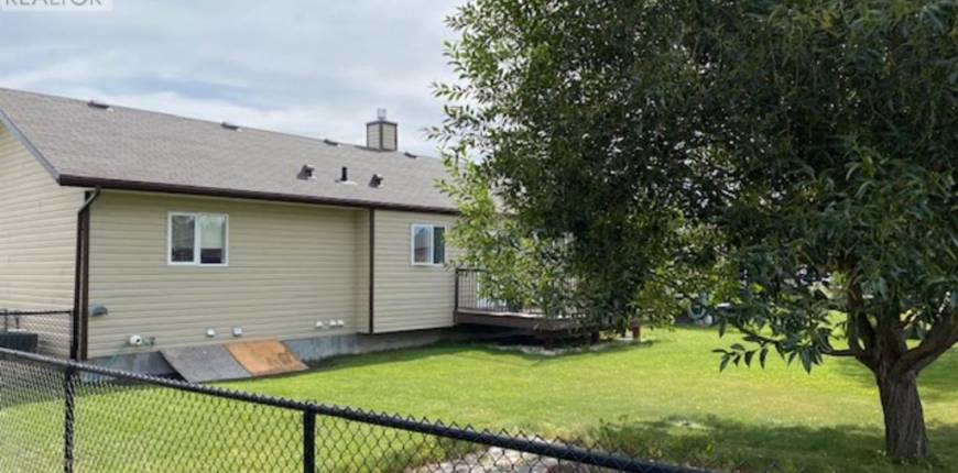 1520 41 Street, Edson, Alberta, Canada T7E0A5, 5 Bedrooms Bedrooms, Register to View ,3 BathroomsBathrooms,House,For Sale,41,A1028897