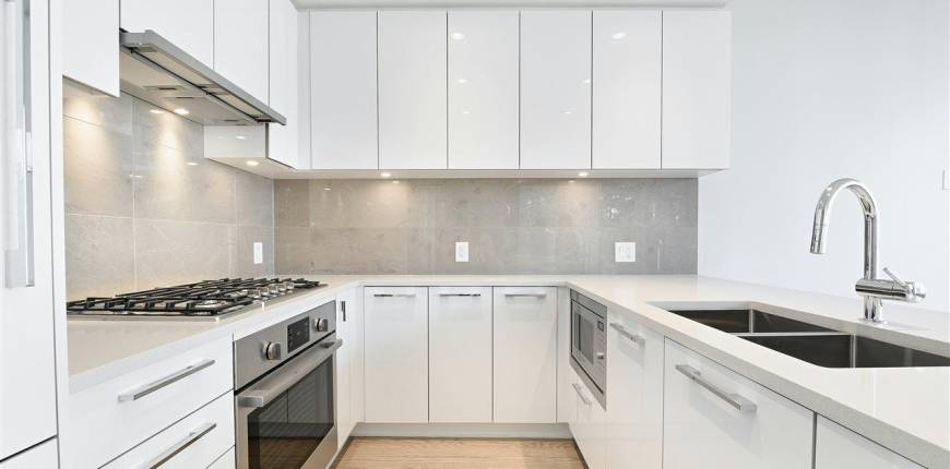 425 3563 ROSS DRIVE, Vancouver, British Columbia, Canada V6S0L3, 1 Bedroom Bedrooms, Register to View ,1 BathroomBathrooms,Condo,For Sale,ROSS,R2492864