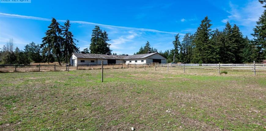 2038 Rocking Horse Pl, Nanoose Bay, British Columbia, Canada V9P9C2, Register to View ,For Sale,Rocking Horse,854723
