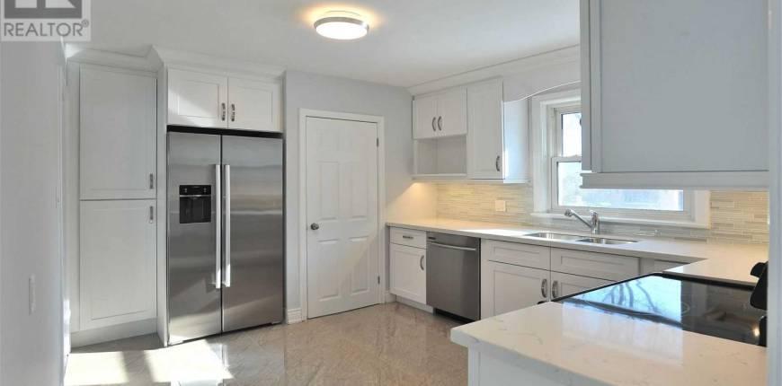 11 UPLANDS AVE, Vaughan, Ontario, Canada L4J1J8, 5 Bedrooms Bedrooms, Register to View ,2 BathroomsBathrooms,House,For Sale,Uplands,N4895551