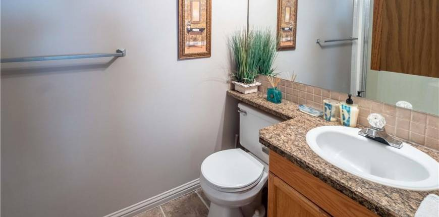 901, 1997 SIROCCO Drive SW, Calgary, Alberta, Canada T3H3E6, 2 Bedrooms Bedrooms, Register to View ,2 BathroomsBathrooms,Townhouse,For Sale,SIROCCO,A1030389
