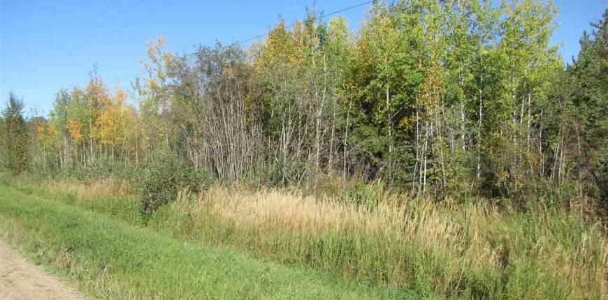 5401 50 Street, Sangudo, Alberta, Canada T0E2A0, Register to View ,For Sale,E4213711