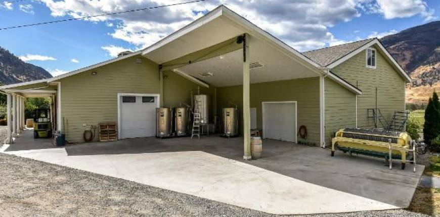1143 HWY 3, Cawston, British Columbia, Canada V0X1C3, 3 Bedrooms Bedrooms, Register to View ,4 BathroomsBathrooms,House,For Sale,HWY 3,185792