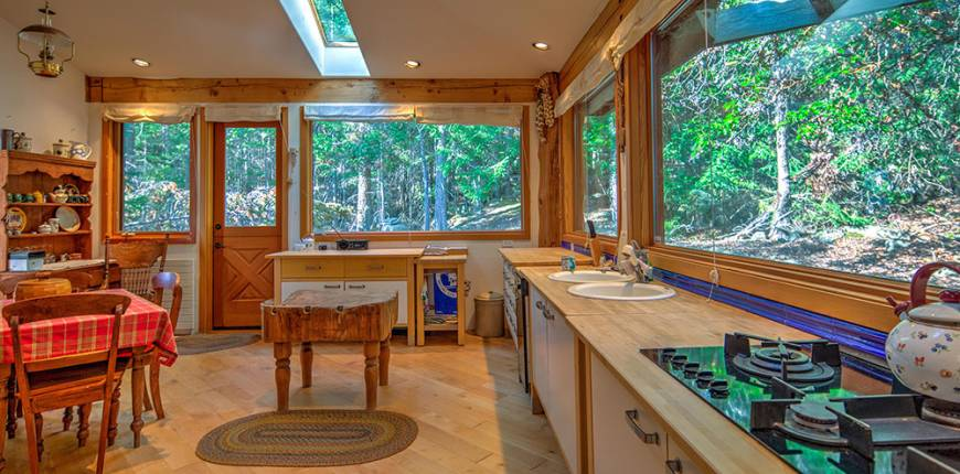 796 Beechwood Drive, Mayne Island, British Columbia, Canada V0N2J2, Register to View ,House,For Sale,Beechwood Drive,380600602275859