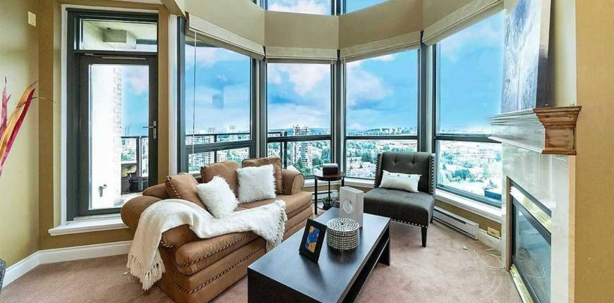 3002 6837 STATION HILL DRIVE, Burnaby, British Columbia, Canada V3N5B7, 2 Bedrooms Bedrooms, Register to View ,3 BathroomsBathrooms,Condo,For Sale,STATION HILL,R2498864