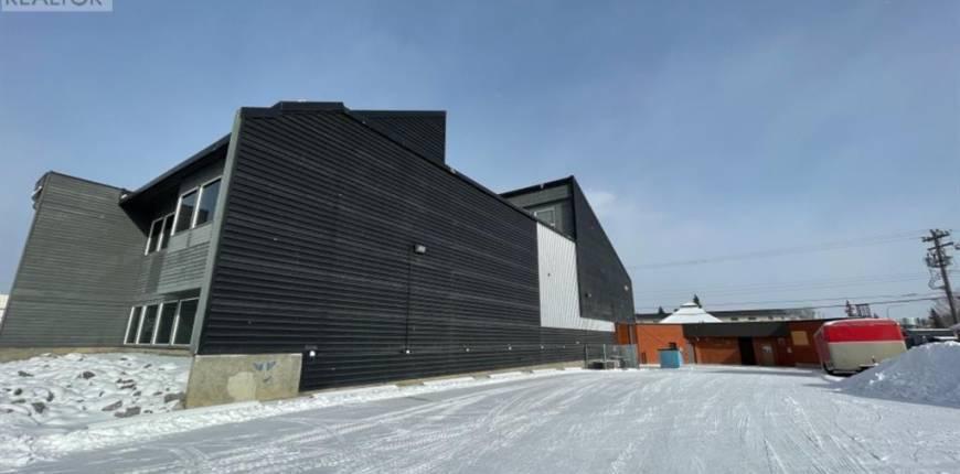 3rd Floor, 247 Pembina Avenue, Hinton, Alberta, Canada T7V2B3, Register to View ,For Lease,Pembina,A1034804