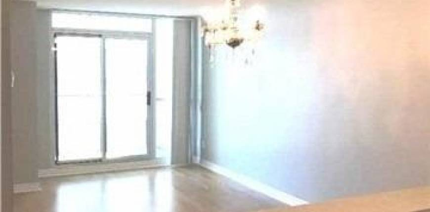 #1009 -18 SPRING GARDEN AVE, Toronto, Ontario, Canada M2N7M2, 1 Bedroom Bedrooms, Register to View ,1 BathroomBathrooms,Condo,For Rent,Spring Garden,C4919661