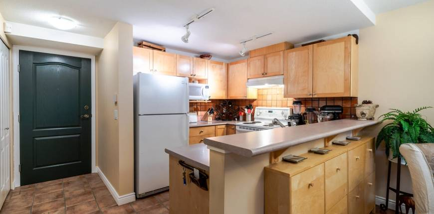 Vancouver, British Columbia, Canada, 1 Bedroom Bedrooms, Register to View ,1 BathroomBathrooms,Condo,For Sale,West 4th,380600602275860