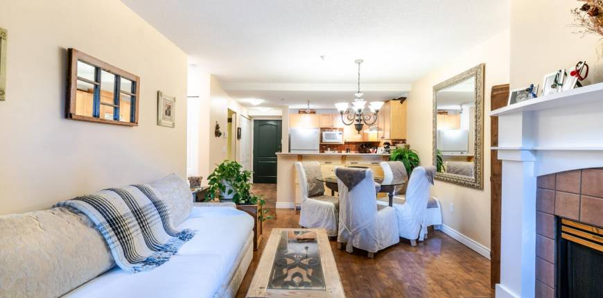 9 - 3036 West 4th Ave, Vancouver, British Columbia, Canada, 1 Bedroom Bedrooms, Register to View ,1 BathroomBathrooms,Condo,For Sale,West 4th,380600602275860