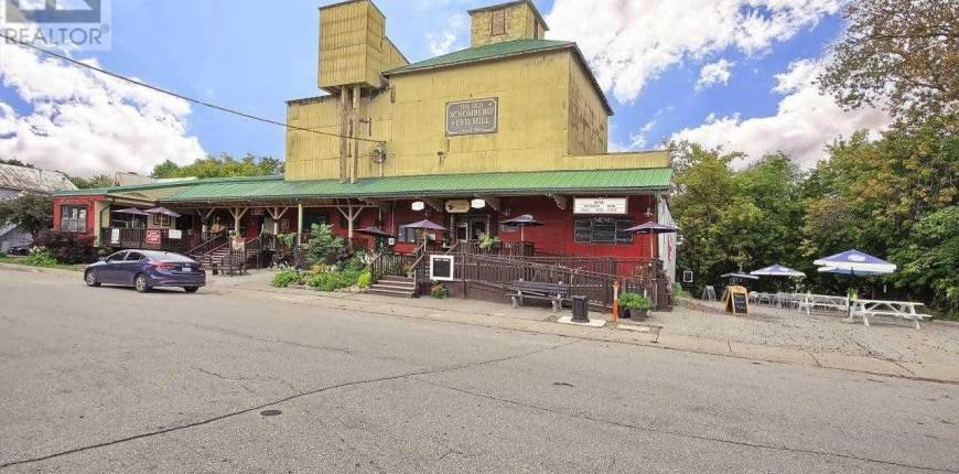 357 MAIN ST, King, Ontario, Canada L0G1T0, Register to View ,For Sale,Main,N4923584