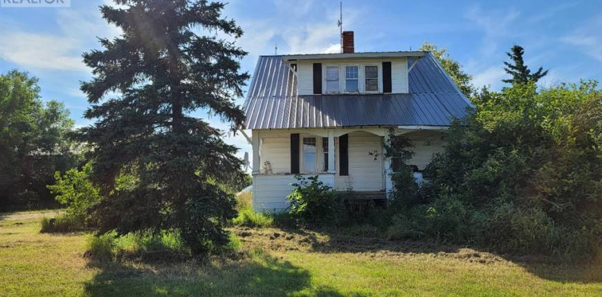 40352 RANGE ROAD 132, Rural Flagstaff County, Alberta, Canada T0B0A0, 3 Bedrooms Bedrooms, Register to View ,2 BathroomsBathrooms,House,For Sale,RANGE ROAD 132,A1036998