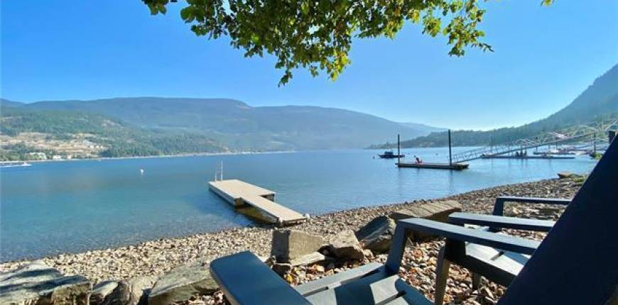 397 Coach Road, Sicamous, British Columbia, Canada V0E2V3, 4 Bedrooms Bedrooms, Register to View ,4 BathroomsBathrooms,House,For Sale,Coach,10216702
