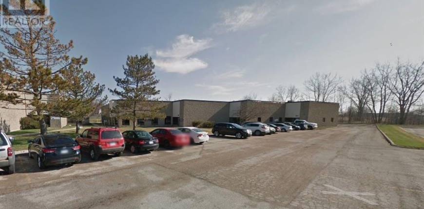 156/160 NEWBOLD Court, London, Ontario, Canada N6E1K3, Register to View ,For Lease,NEWBOLD,40026656