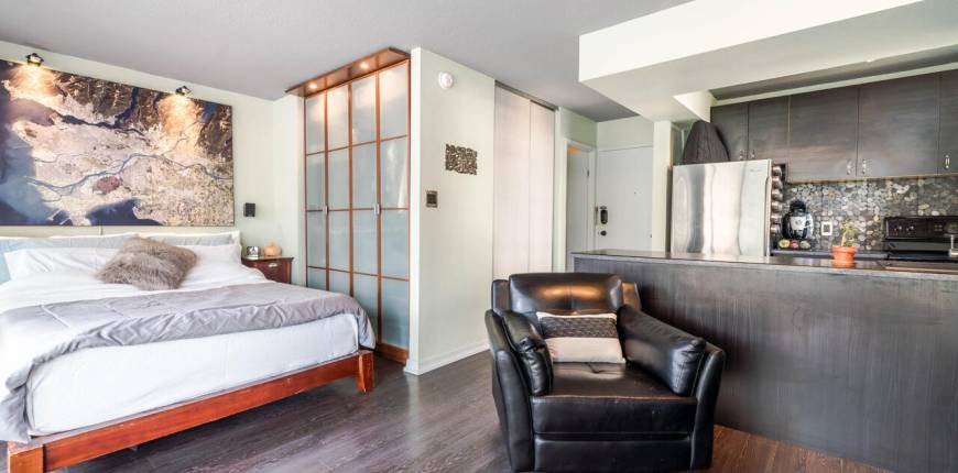 901-1333 Hornby Street, Vancouver, British Columbia, Canada, Register to View ,1 BathroomBathrooms,Condo,For Sale,Hornby,380600602275861