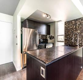 901 - 1333 Hornby Street, Vancouver, British Columbia, Canada, Register to View ,1 BathroomBathrooms,Condo,For Sale,Hornby,380600602275861