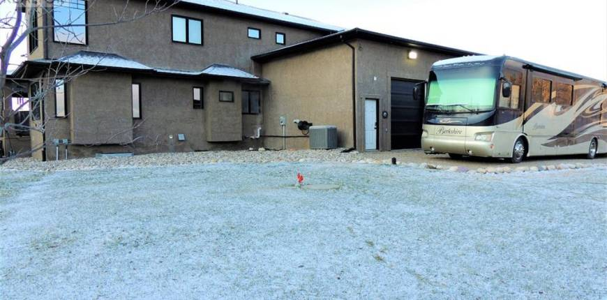 4, 24513 East River Road, Hinton, Alberta, Canada T7V0A4, 4 Bedrooms Bedrooms, Register to View ,4 BathroomsBathrooms,House,For Sale,East River,A1038683
