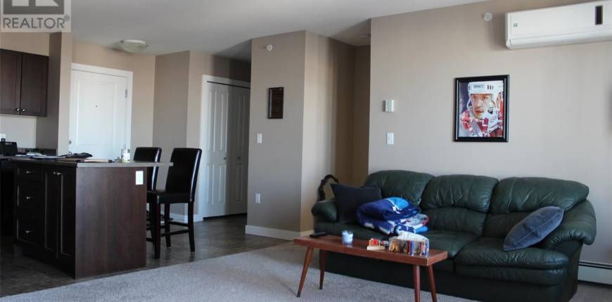 407 820 5th ST NE, Weyburn, Saskatchewan, Canada S4H2V2, 1 Bedroom Bedrooms, Register to View ,1 BathroomBathrooms,Condo,For Sale,SK828334