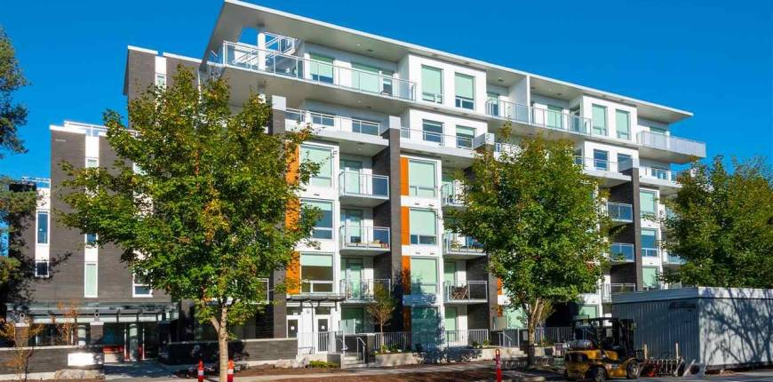 5052 CAMBIE STREET, Vancouver, British Columbia, Canada V5Z2Z5, 2 Bedrooms Bedrooms, Register to View ,3 BathroomsBathrooms,House,For Sale,CAMBIE,R2504663