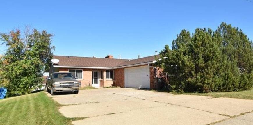 5210 1 Avenue, Boyle, Alberta, Canada T0A0M0, 3 Bedrooms Bedrooms, Register to View ,2 BathroomsBathrooms,House,For Sale,E4216791