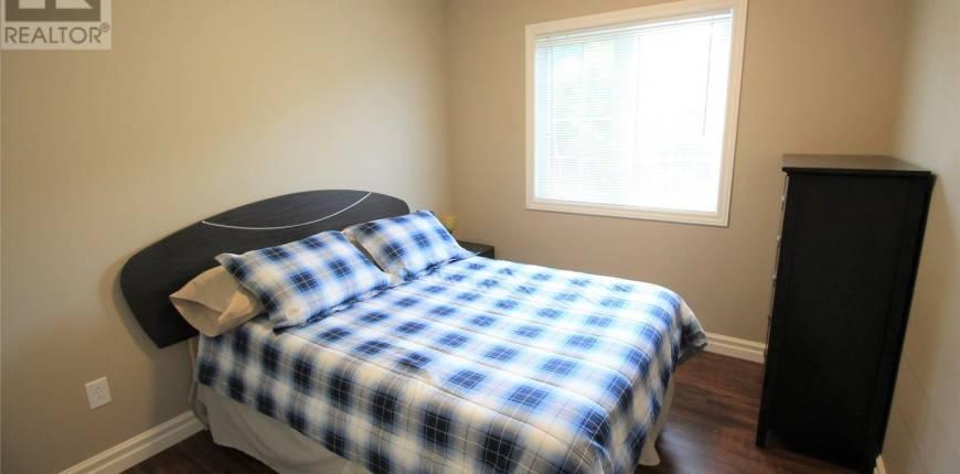 64 High Birchy Crescent, Clarenville, Newfoundland & Labrador, Canada A5A1H7, 5 Bedrooms Bedrooms, Register to View ,3 BathroomsBathrooms,Duplex,For Sale,High Birchy,1222063