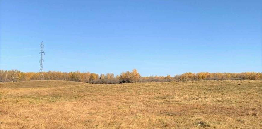 54503 HWY 22, Rural Yellowhead, Alberta, Canada T0E0T0, 2 Bedrooms Bedrooms, Register to View ,2 BathroomsBathrooms,Mobile Home,For Sale,E4217616