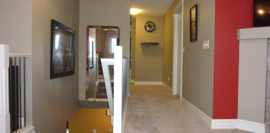 8 Spring Cove ST, Spruce Grove, Alberta, Canada T7X0L5, 4 Bedrooms Bedrooms, Register to View ,3 BathroomsBathrooms,House,For Sale,E4217615