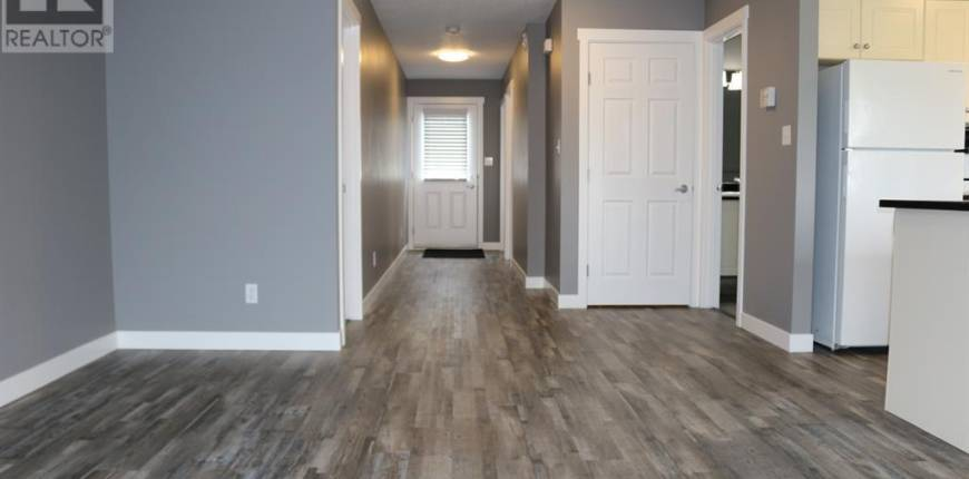 7, 20 Jacobs Close, Red Deer, Alberta, Canada T4P4C9, 1 Bedroom Bedrooms, Register to View ,1 BathroomBathrooms,Condo,For Sale,Jacobs,A1039759