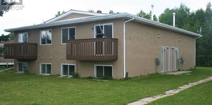 5104 52 Street, Caroline, Alberta, Canada T0M0M0, Register to View ,For Sale,52,A1042050