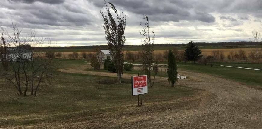 #107 3510 Ste. Anne TR, Rural Lac Ste. Anne County, Alberta, Canada T0E0A1, Register to View ,For Sale,E4217820