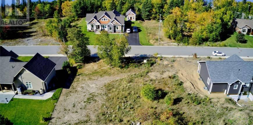 15 South Brook Drive, PASADENA, Newfoundland & Labrador, Canada A0L1K0, Register to View ,For Sale,South Brook,1222434