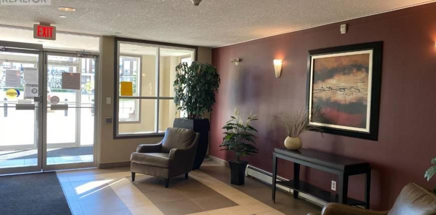 211, 12310 102 Street, Grande Prairie, Alberta, Canada T8V0N4, 2 Bedrooms Bedrooms, Register to View ,2 BathroomsBathrooms,Condo,For Sale,102,A1038999