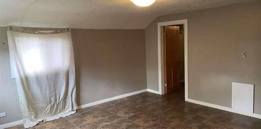 9720 106 ST, Westlock, Alberta, Canada T7P1S1, 1 Bedroom Bedrooms, Register to View ,1 BathroomBathrooms,House,For Sale,E4218062
