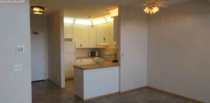 447, 278 Park Meadows Drive SE, Medicine Hat, Alberta, Canada T1B4J1, 1 Bedroom Bedrooms, Register to View ,2 BathroomsBathrooms,Condo,For Sale,Park Meadows,A1042384