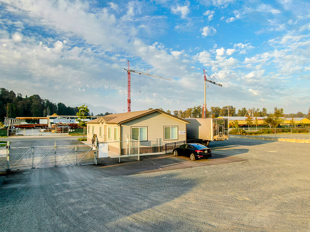 Industrial-For-Sale-44394-Progress-Way-Chilliwack-British-Columbia-Canada-Call-For-Price