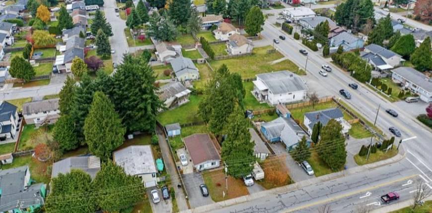 11870 72 AVENUE, Delta, British Columbia, Canada V4E1Z6, 5 Bedrooms Bedrooms, Register to View ,2 BathroomsBathrooms,House,For Sale,72,R2510511