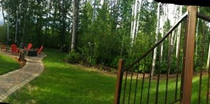 13 Chinook Crescent, High Level, Alberta, Canada T0H1Z0, 4 Bedrooms Bedrooms, Register to View ,3 BathroomsBathrooms,House,For Sale,Chinook Crescent,A1039059