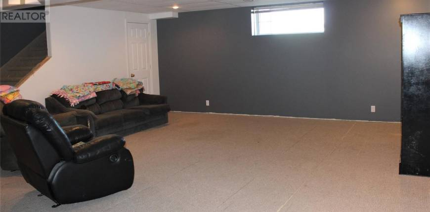 209 5th AVE E, Lampman, Saskatchewan, Canada S0C1N0, 5 Bedrooms Bedrooms, Register to View ,3 BathroomsBathrooms,House,For Sale,SK831260