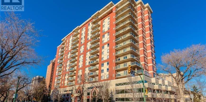 408 902 Spadina CRES E, Saskatoon, Saskatchewan, Canada S7K0G8, 2 Bedrooms Bedrooms, Register to View ,2 BathroomsBathrooms,Condo,For Sale,SK831402