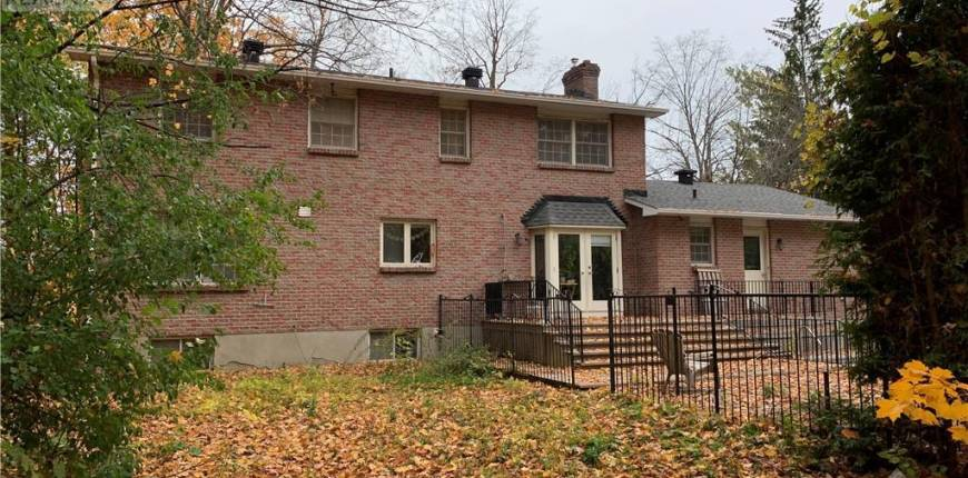 3162 WOODROFFE AVENUE, Ottawa, Ontario, Canada K2J4G4, Register to View ,For Sale,1214626