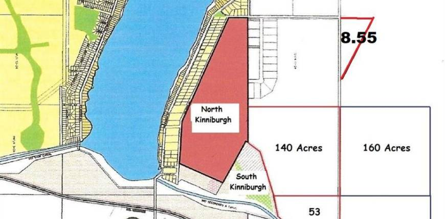 240249 Range Road 281 Road, Chestermere, Alberta, Canada T1X0M5, Register to View ,For Sale,Range Road 281,A1045129