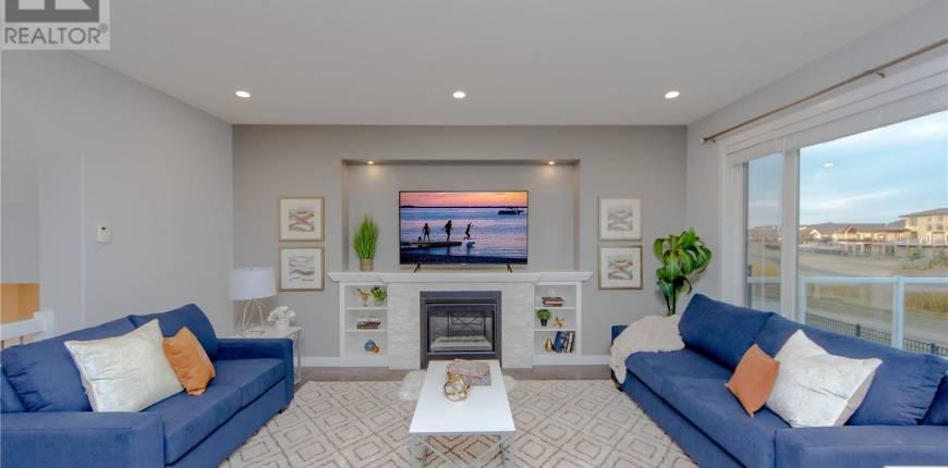 5113 Aviator CRES, Regina, Saskatchewan, Canada S4W0G6, 4 Bedrooms Bedrooms, Register to View ,4 BathroomsBathrooms,House,For Sale,SK831607