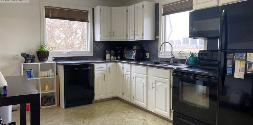 297 1ST AVE W, Unity, Saskatchewan, Canada S0K4L0, 3 Bedrooms Bedrooms, Register to View ,2 BathroomsBathrooms,House,For Sale,SK831424