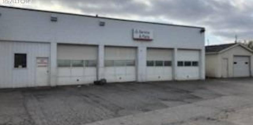 1666 UPPER JAMES ST, Hamilton, Ontario, Canada L9B1K5, Register to View ,For Rent,Upper James,X4971859