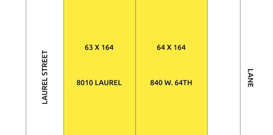 8010 LAUREL STREET, Vancouver, British Columbia, Canada V6P3V1, 4 Bedrooms Bedrooms, Register to View ,3 BathroomsBathrooms,House,For Sale,LAUREL,R2440394