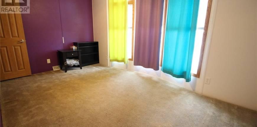 324 Wright RD, Moosomin, Saskatchewan, Canada S0G3N0, 3 Bedrooms Bedrooms, Register to View ,2 BathroomsBathrooms,Mobile Home,For Sale,SK831852