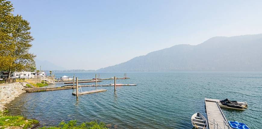44562 Lougheed Hwy, Agassiz, British Columbia, Canada, Register to View ,For Sale,Lougheed Highway,380600602275863