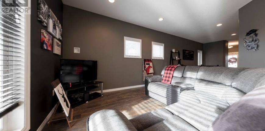 4739 13 Street, Lloydminster, Saskatchewan, Canada S9V1W4, 5 Bedrooms Bedrooms, Register to View ,3 BathroomsBathrooms,House,For Sale,13,A1043479