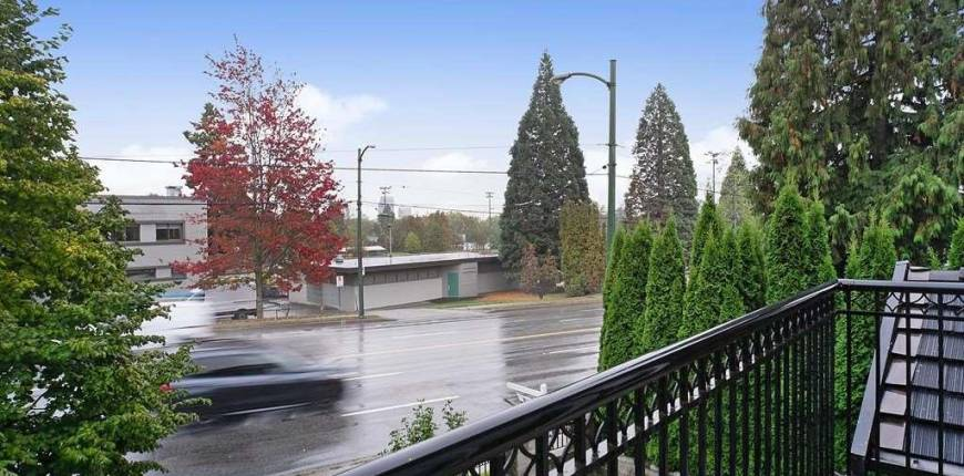 7529 OAK STREET, Vancouver, British Columbia, Canada V6P4A4, 6 Bedrooms Bedrooms, Register to View ,4 BathroomsBathrooms,House,For Sale,OAK,R2514671