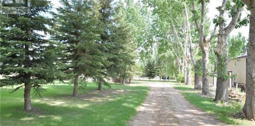 109 Blue Heron Road, Rural Newell, County of, Alberta, Canada T1R0S1, 3 Bedrooms Bedrooms, Register to View ,2 BathroomsBathrooms,Mobile Home,For Sale,Blue Heron,A1046484