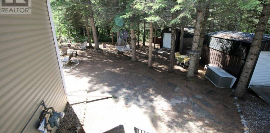 422 Poplar PL, Chitek Lake, Saskatchewan, Canada S0J0L0, 3 Bedrooms Bedrooms, Register to View ,1 BathroomBathrooms,House,For Sale,SK833216